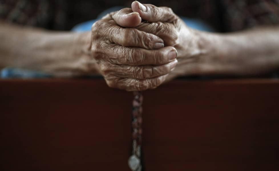Photo of Massa – Muore a 102 anni lasciando tutto alla Guardia di Finanza