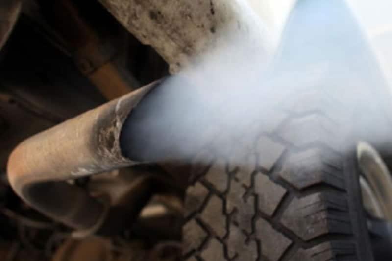 Photo of LUCCA – Stop ai mezzi inquinanti, allarme PM10 e polveri sottili