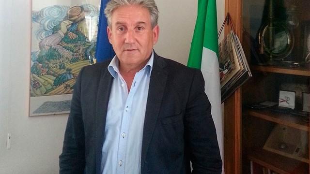 Photo of BPEL – A Chiusi della Verna sportello legale gratuito, esposti e denunce