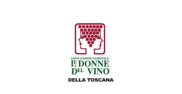 Photo of Donne del vino toscane, un 2016 tra formazione e solidarietà