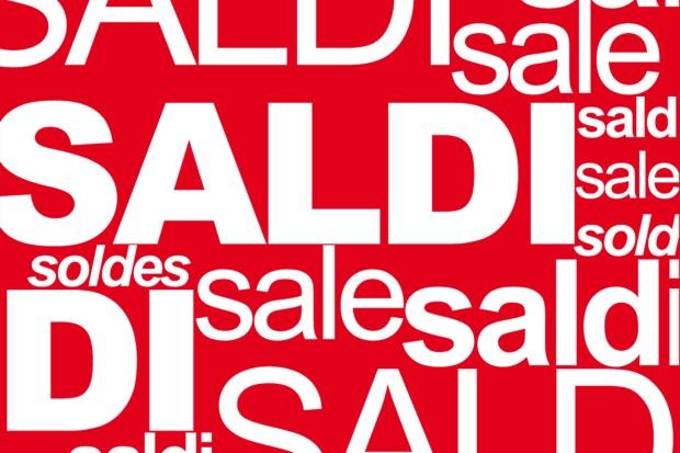 Photo of SALDI – Al via dal 5 gennaio, le attenzioni di Confcommercio Lucca