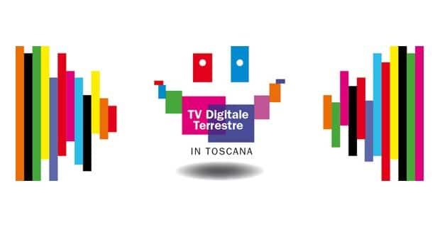 Photo of Le TV locali della Toscana 'traslocano'. Stesse numerazioni nuove frequenze