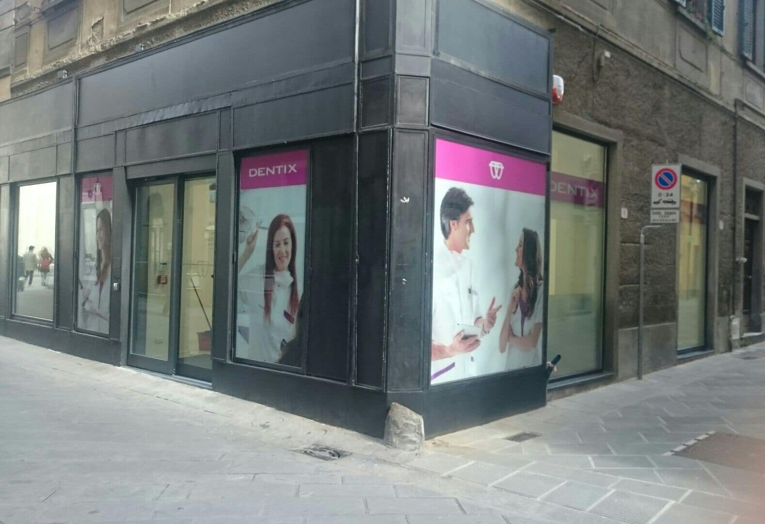 Photo of Apre a Prato la clinica dentale Dentix