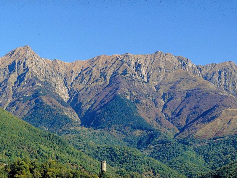 Photo of Appennino – Nuova intesa tra Toscana e Emilia-Romagna per la promozione turistica