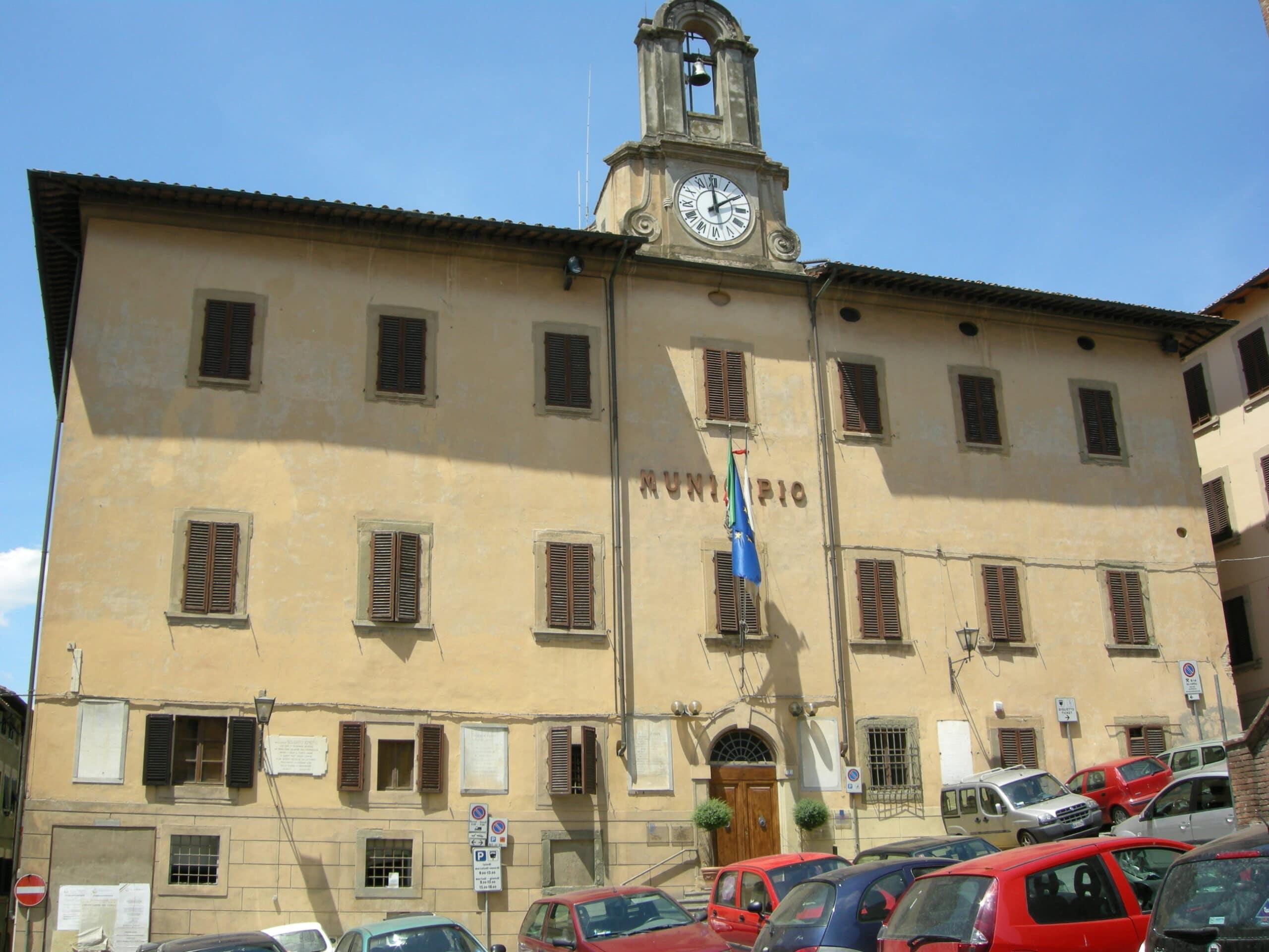 Photo of Castelfiorentino (FI) – Cedolare secca al 10% per locazioni abitative con contratto concordato