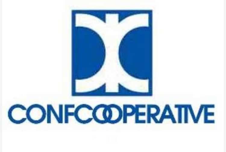 Photo of Confcooperative Toscana apre a 130 giovani del servizio civile regionale