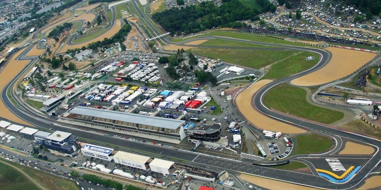 Photo of MOTOGP – Trionfo Lorenzo a Le Mans! Rossi recupera fino al 2° posto; Vinales a podio