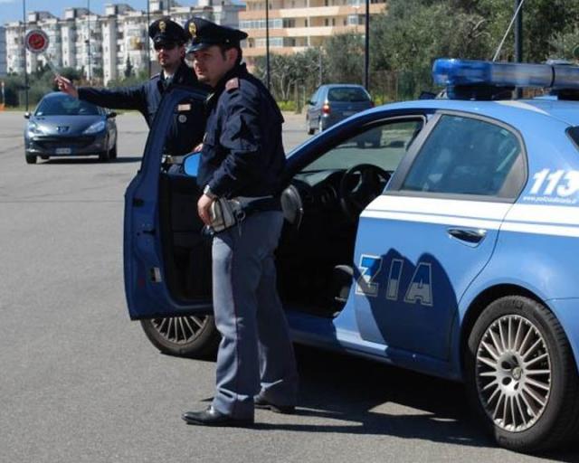Photo of FIRENZE – Eroina su appuntamento: pusher in manette alla stazione di Rifredi