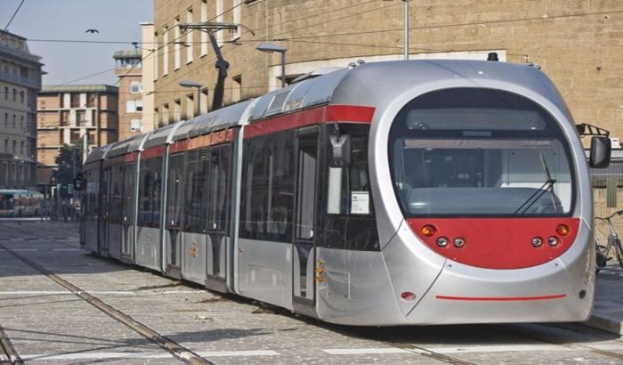 Photo of Tramvia Firenze, Confartigianato: bene l'agevolazione sulla Tari per le imprese, ma occorrono più sforzi