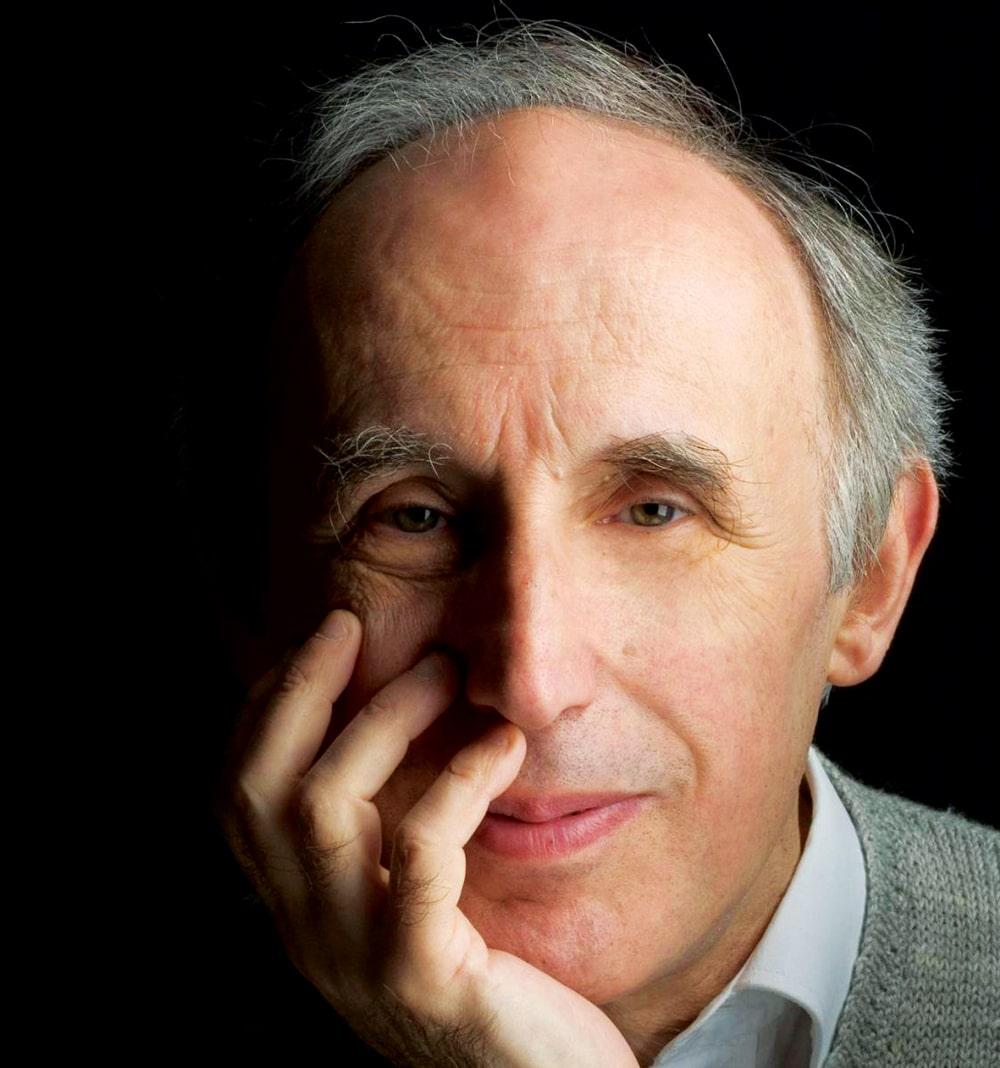 Photo of ARCIDOSSO (GR) – Il Teatro Unanimi ospiterà il pianista Bruno Canino