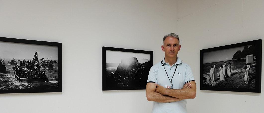 Photo of LUCCA – Photolux sempre più internazionale, prossima tappa Arles