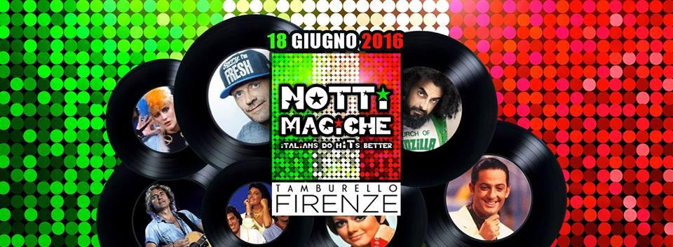 Photo of Euro2016, al Tamburello (Firenze) maxi proiezione per vedere Italia Germania