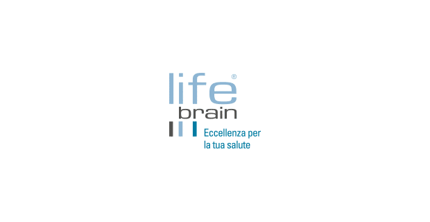 Photo of LIFEBRAIN – Cresce in Toscana con l'acquisizione del Laboratorio UMA/ Centro Diagnostico Ultramicroanalysis a Firenze.