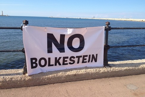 Photo of Bolkestein, soddifazione di Anva Confesercenti e Fiva Confcommercio per il documento della Regione Toscana