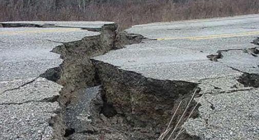 Photo of Il Consiglio regionale della Toscana approva risoluzione sul rischio sismico