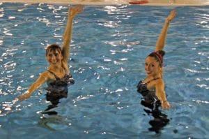 chimera-nuoto-fitness-in-acqua-2