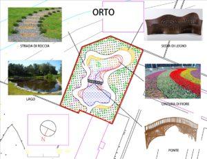 dettagli-giardino-granduca-leopoldo-progetto-kun-sang