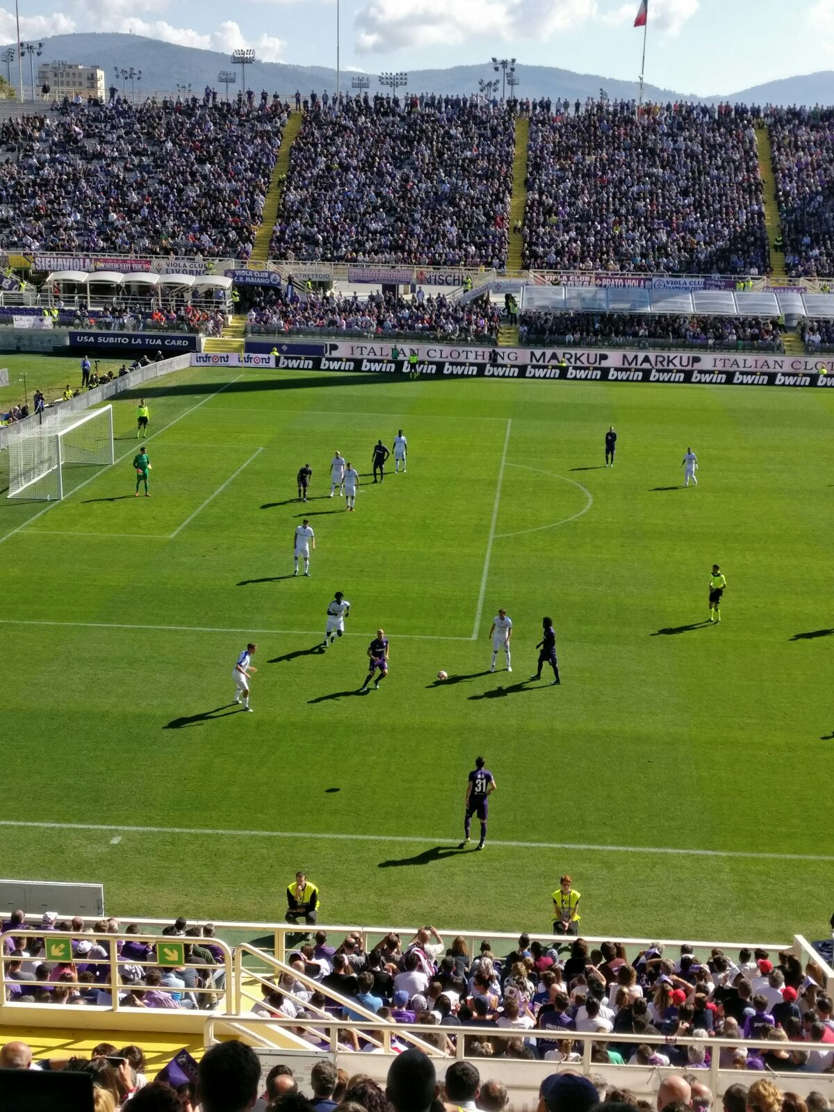 Photo of Fiorentina-Atalanta 0-0, altra chance sprecata dai viola