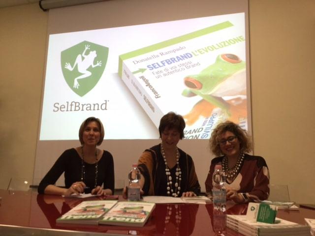 Photo of FIRENZE – il Selfbrand arriva in Consiglio Regionale