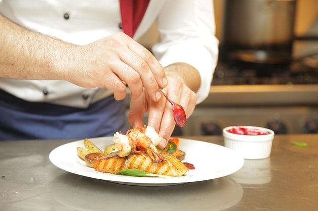 Photo of AREZZO – Al via corsi di cuoco ed addetto alla pasticceria, iscrizioni aperte