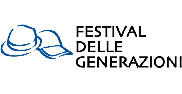 Photo of Oltre le frontiere, al via a Firenze il festival delle generazioni