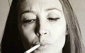 Photo of L'appello ai trententenni di Oriana Fallaci