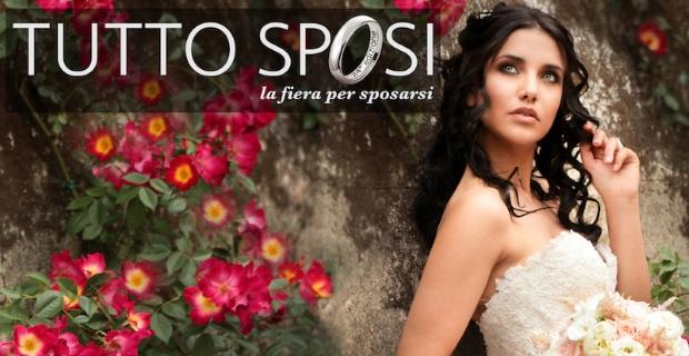 Photo of Torna Tutto Sposi, l'inaugurazione giovedì con lancio record di 50 bouquet a San Miniato