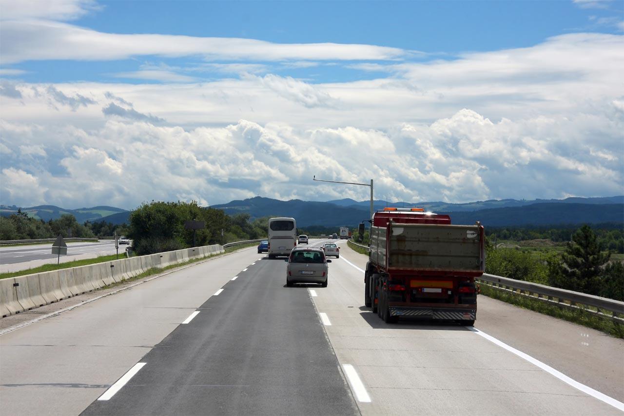 Photo of La Toscana e la sicurezza sulle strade, osservatorio Continental sulla sicurezza stradale