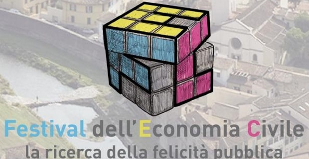 Photo of CAMPI BISENZIO – Prima edizione del Festival dell'Economia Civile