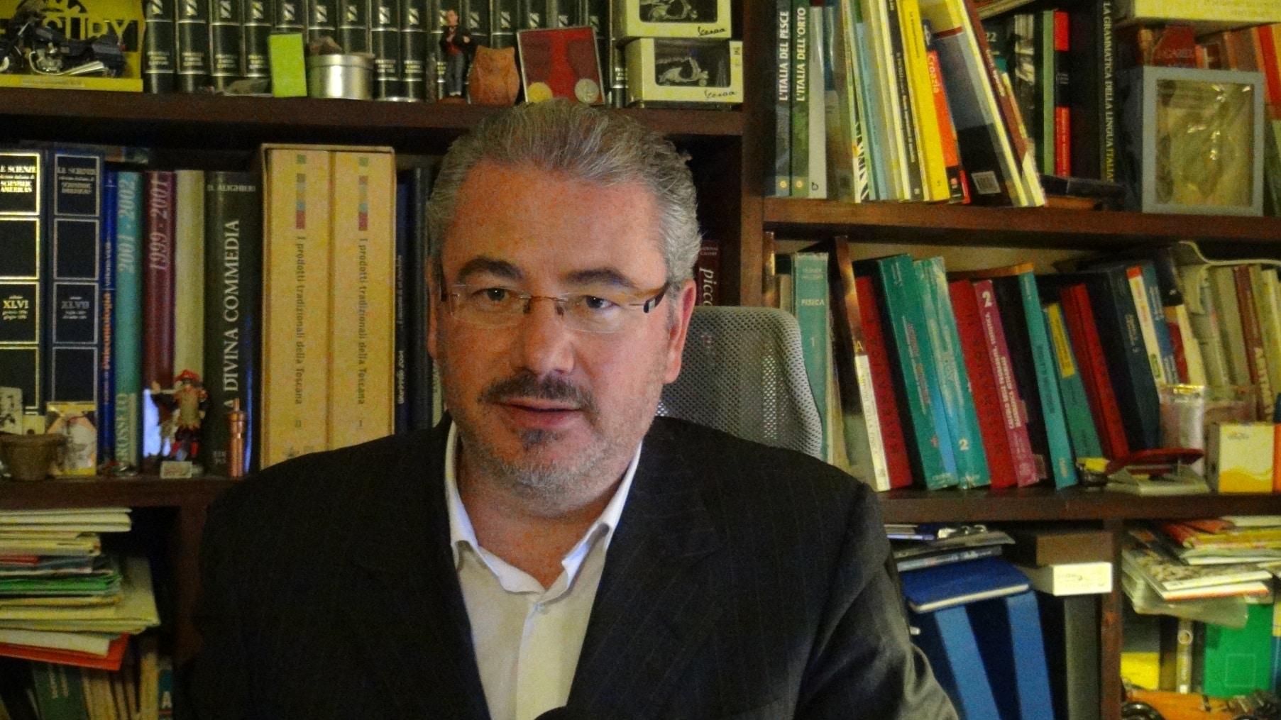 Photo of 'Toscana in Diretta', nuova focus sulla Maremma per Toscana TV