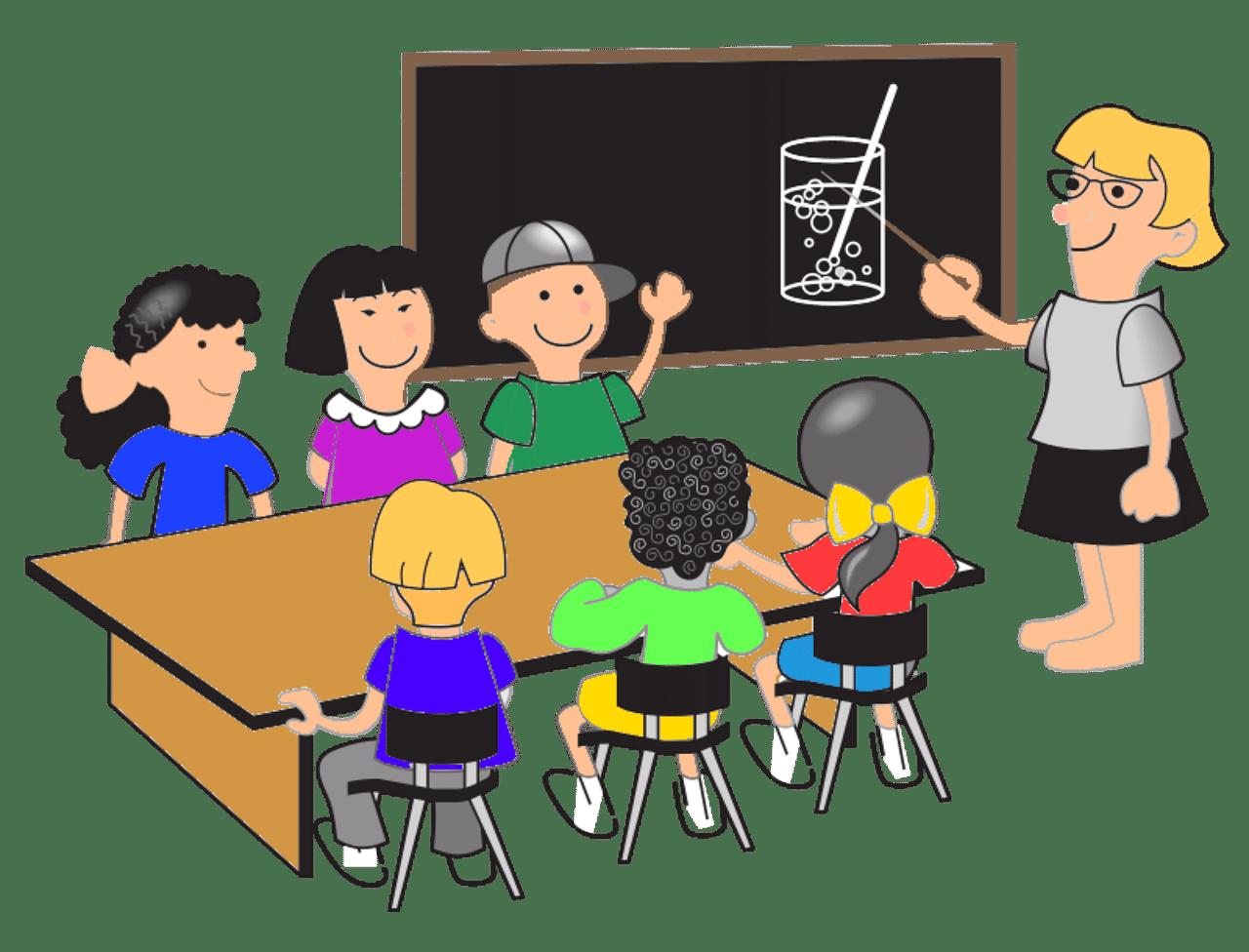 Photo of Ostruzione vie aeree: scuole e genitori per la sicurezza dei bambini a tavola