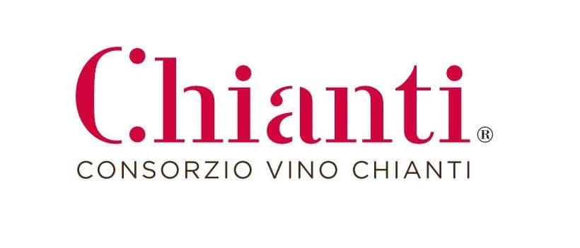 Photo of Vino, il Chianti torna in Cina con due grandi eventi