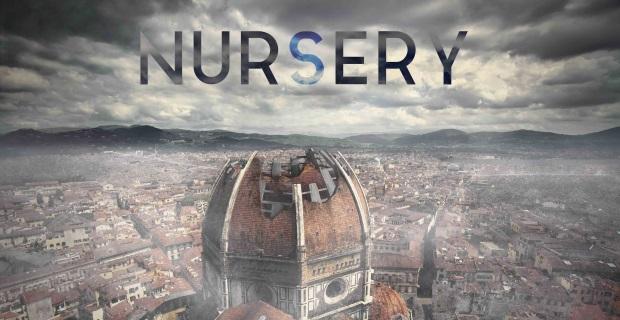 Photo of #NurseryLaSerie, al via il crowdfunding per la realizzazione del progetto