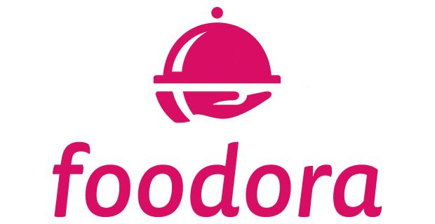 Photo of Foodora sbarca a Firenze, un altro servizio di delivery in città