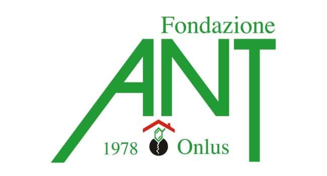 Photo of FIGLINE INCISA – Progetto Melanoma: 30 visite gratuite offerte da ANT