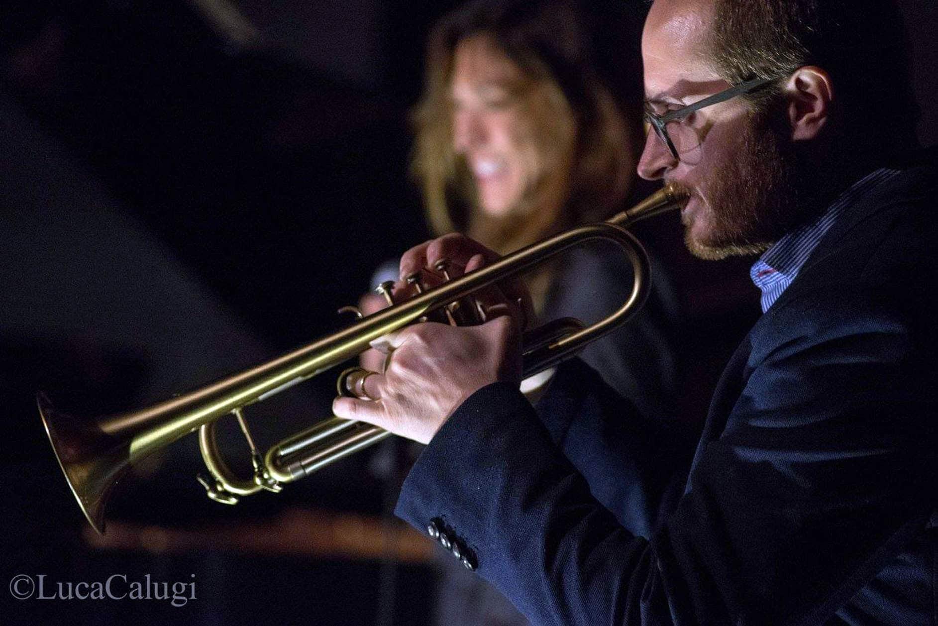 Photo of Cinque serate di grande musica per il Jazz On The Corner Winter ad Arezzo