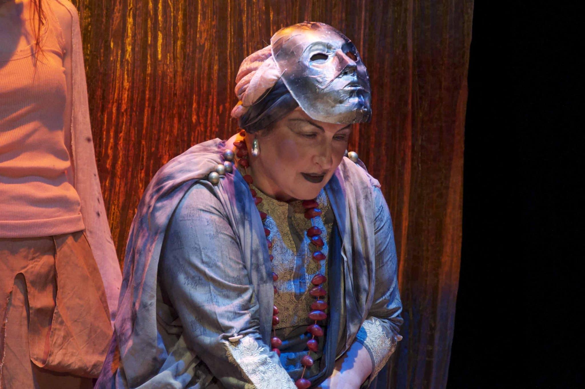 Photo of AREZZO – Da Sabato 14 gennaio al via il nuovo progetto teatrale 'Teatro Interiore'