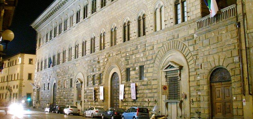 Photo of Periferie, Firenze al secondo posto per i finanziamenti alle Città Metropolitane
