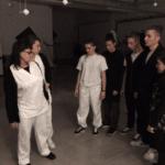 dance art hdemy 2