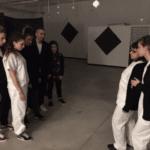 dance art hdemy 4