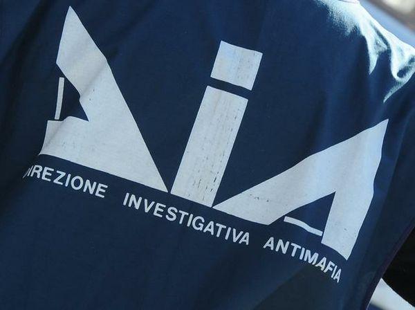 Photo of FIRENZE – Maxi sequestro di oltre 5 milioni di euro a tre imprenditori da anni in Toscana