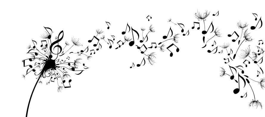 Photo of VALDISIEVE – Un anno in musica: il bilancio del 2016 della Scuola di Musica
