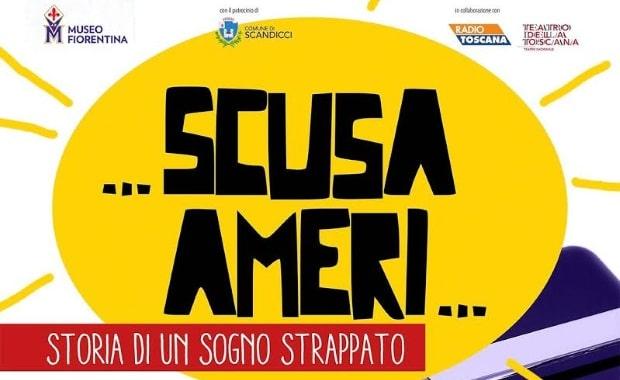 Photo of 'Scusa Ameri. Storia di un sogno strappato', trasmissioni radiofoniche per il terzo scudetto della Fiorentina