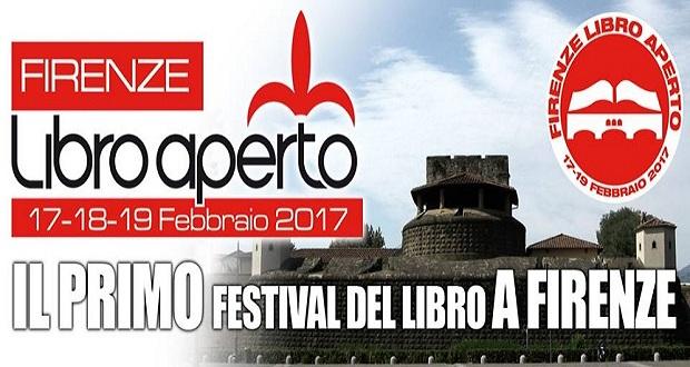 Photo of Firenze Libro Aperto, arriva la prima edizione alla Fortezza