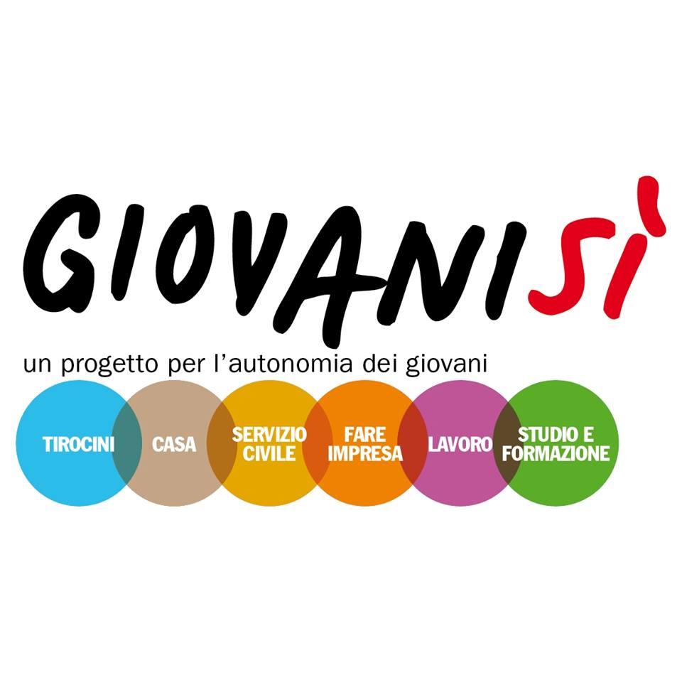 Photo of Giovanisì, domande e pagamenti più veloci: i tirocini non curricolari vanno on line