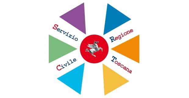 Photo of CAMPI BISENZIO – A Spazio Reale 4 posti per il Servizio Civile Regionale