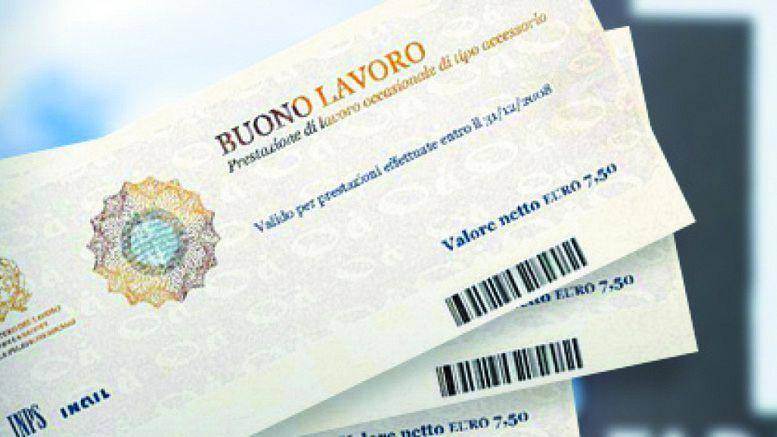 Photo of LIVORNO – In arrivo voucher formativi per disoccupati e inoccupati fino a un massimo di 3000€
