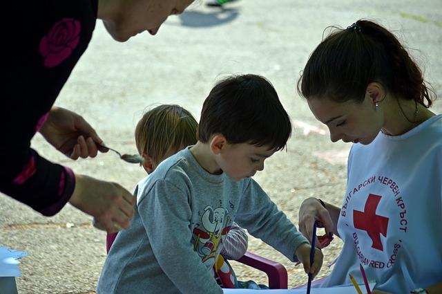 Photo of MONTESPERTOLI – martedì incontro con il volontariato toscano