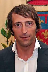 Alessandro Giugni (Energie PER l'Italia)