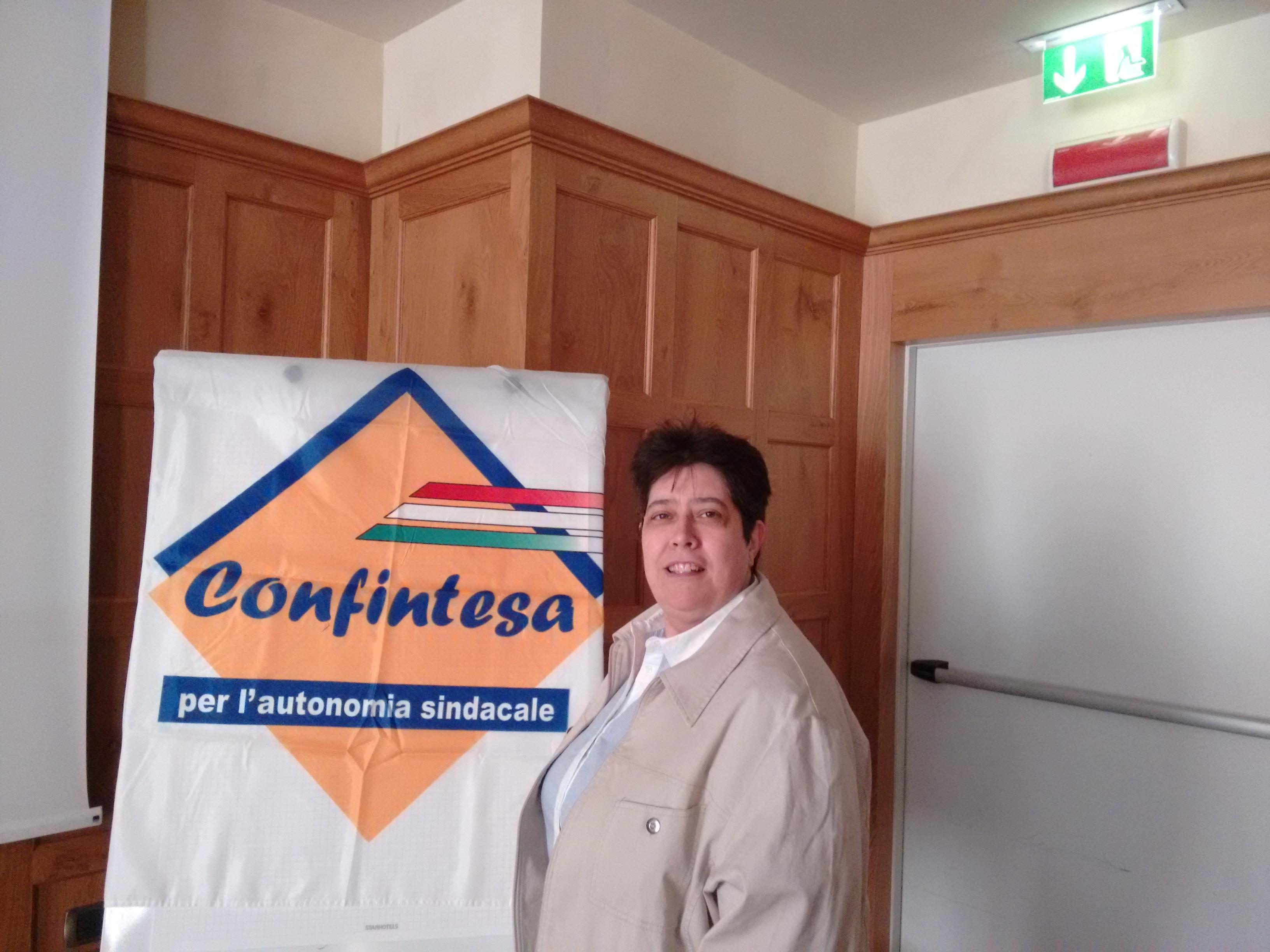 Photo of Avviso di Federazione Intesa funzione pubblica